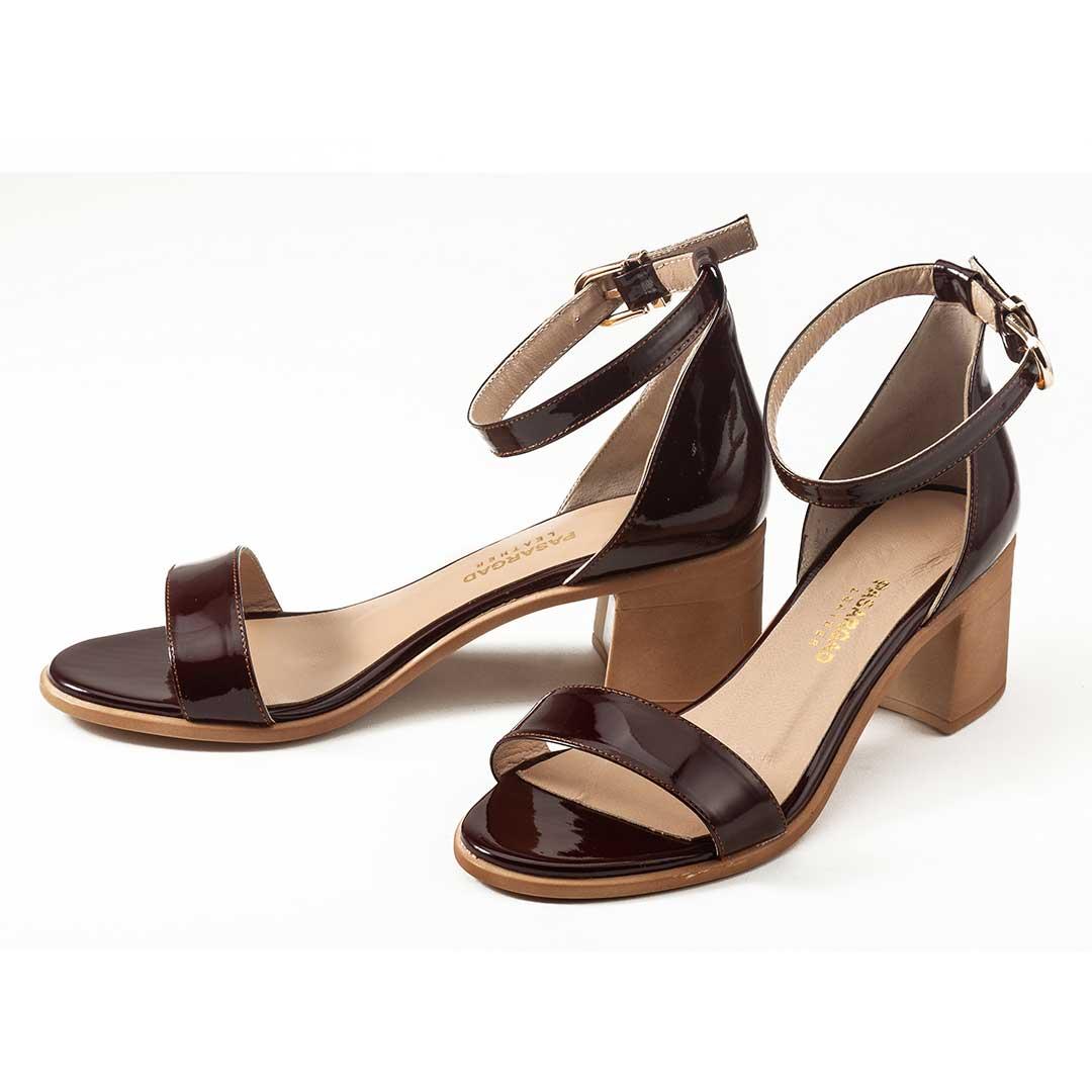 کفش مجلسی زنانه آیدا