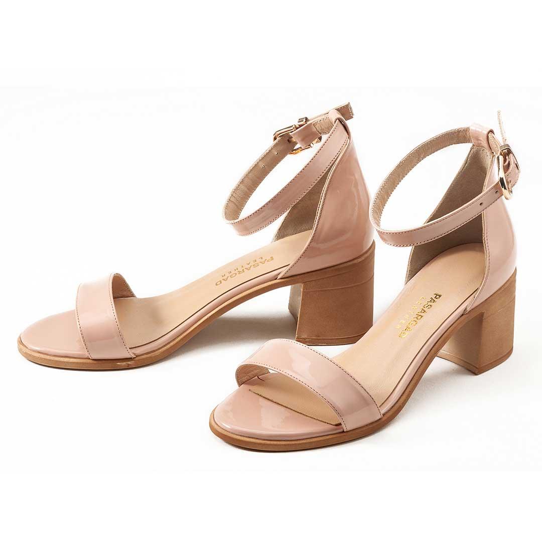 کفش زنانه مدل آیدا