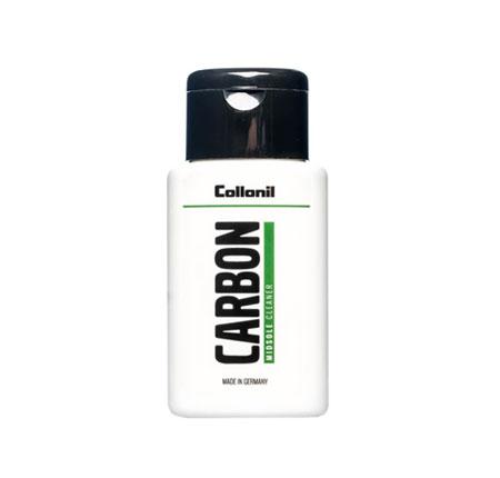 تمیز گننده لژ کفش - Carbon Midsole Cleaner
